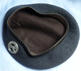 ww2-air-training-corps-beret-5