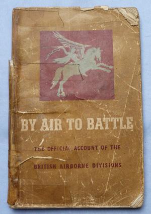 ww2-airborne-booklet-1