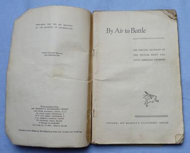 ww2-airborne-booklet-3
