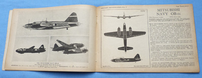 ww2-aircraft-recognition-books-22