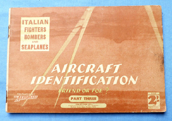 ww2-aircraft-recognition-books-4
