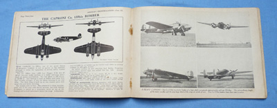 ww2-aircraft-recognition-books-44