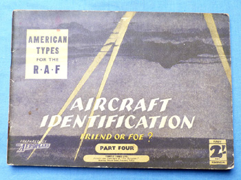 ww2-aircraft-recognition-books-5