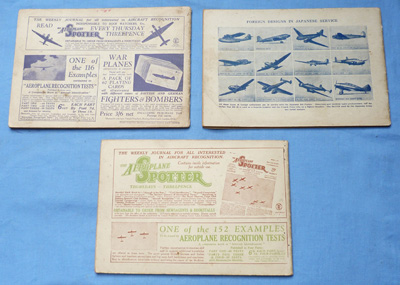 ww2-aircraft-recognition-books-6