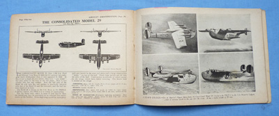 ww2-aircraft-recognition-books-7