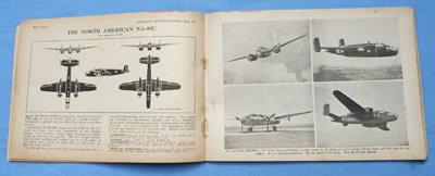 ww2-aircraft-recognition-books-8