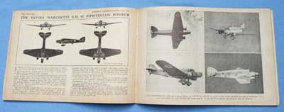 ww2-aircraft-recognition-books-9