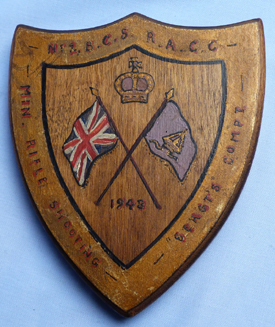 ww2-army-wooden-plaque-1
