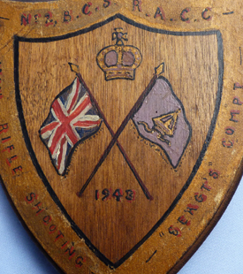 ww2-army-wooden-plaque-2