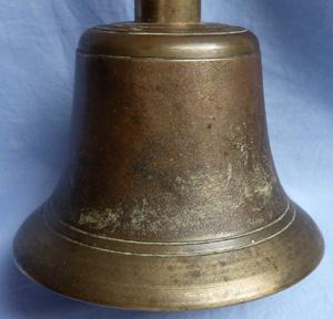 ww2-arp-bell-2