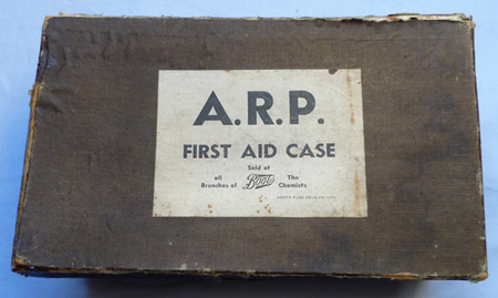 ww2-arp-first-aid-box-2