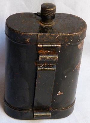 ww2-arp-lamp-2