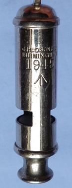 1_ww2-arp-whistle-2