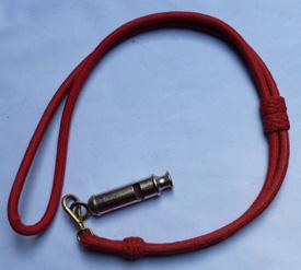 ww2-arp-whistle-1
