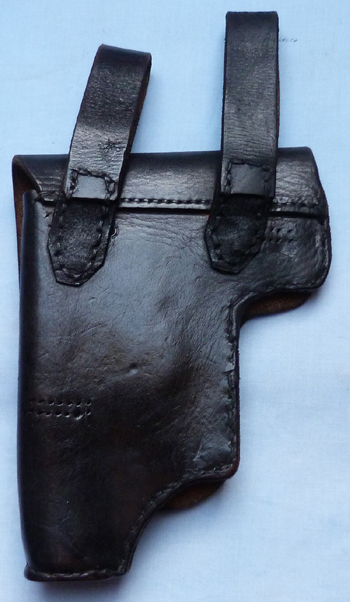ww2-black-holster-2