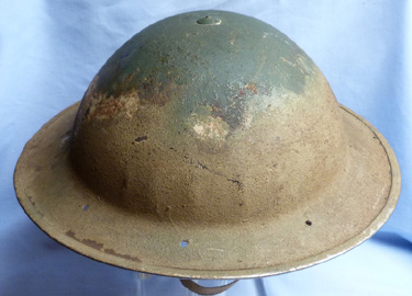 ww2-british-1942-helmet-1
