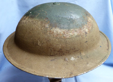 ww2-british-1942-helmet-2