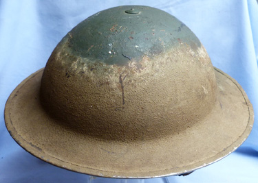 ww2-british-1942-helmet-3