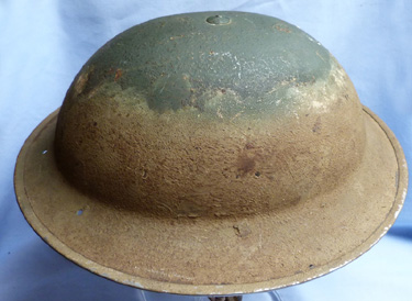 ww2-british-1942-helmet-4