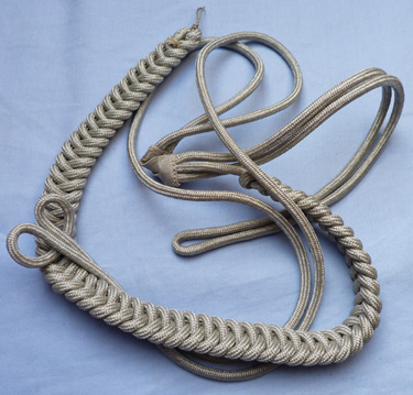 ww2-british-army-aiguilette-2