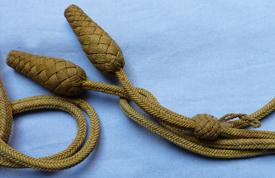 ww2-british-army-busby-cords-2