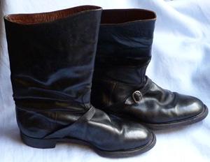 ww2-british-army-cavalry-boots-1
