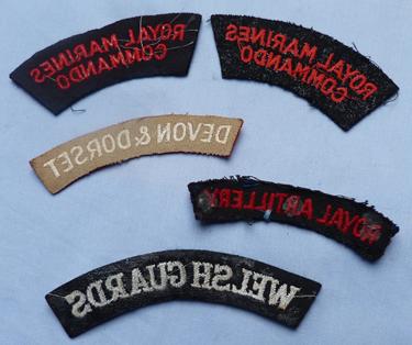 ww2-british-army-cloth-badges-2