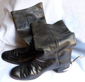 ww2-british-army-dress-boots-1