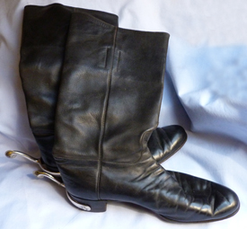 ww2-british-army-dress-boots-2