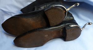 ww2-british-army-dress-boots-5