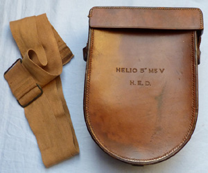 ww2-british-army-heliograph-case-1