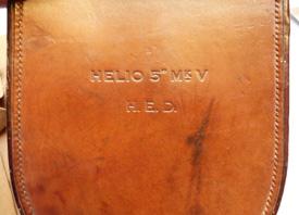 ww2-british-army-heliograph-case-2