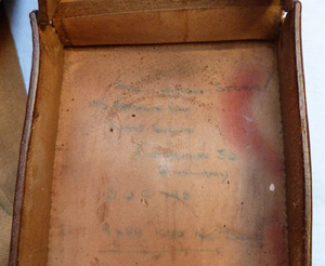 ww2-british-army-heliograph-case-4