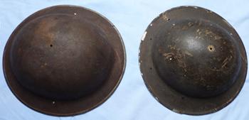 ww2-british-army-helmets-2