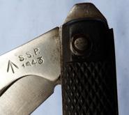 ww2-british-army-jack-knife-3