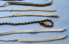ww2-british-army-lanyards-3