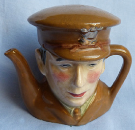 ww2-british-army-officer-teapot-1