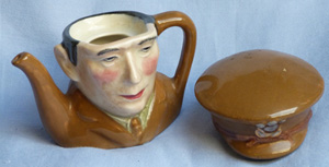 ww2-british-army-officer-teapot-4