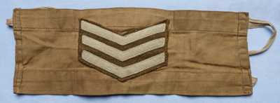 ww2-british-army-sgts-tropical-stripes-1