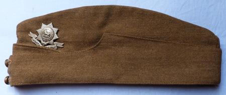 ww2-british-army-sidecap-1
