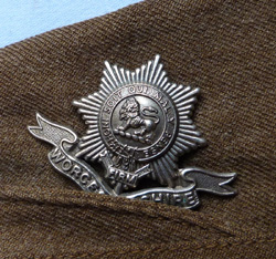 ww2-british-army-sidecap-2