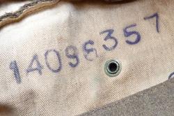 ww2-british-army-sidecap-4