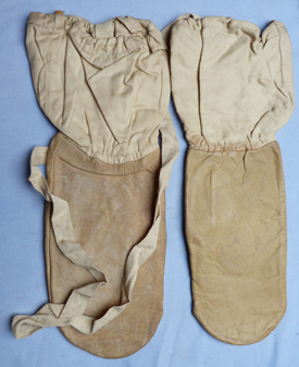 ww2-british-army-ski-mittens-1