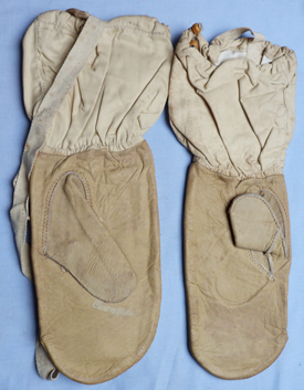 ww2-british-army-ski-mittens-2