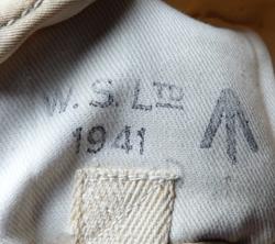 ww2-british-army-ski-mittens-3