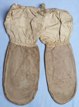ww2-british-army-ski-mittens-4