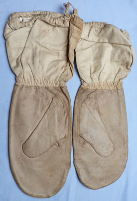 ww2-british-army-ski-mittens-5