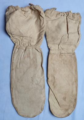 ww2-british-army-ski-mittens-7