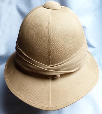 ww2-british-army-tropical-pith-helmet-1