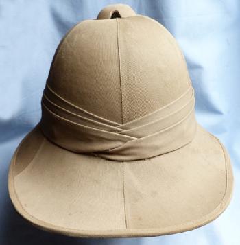 ww2-british-army-tropical-pith-helmet-3